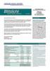 Blitzlicht-02-2017.pdf