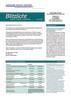 Blitzlicht-05-2016.pdf