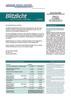 Blitzlicht-11-2019.pdf