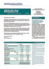 Blitzlicht-11-2017.pdf