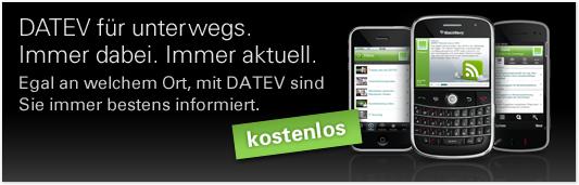 foyerseitenheader_mobile-apps.png